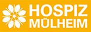 Hospiz Mülheim