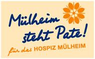 Mülheim steht Pate
